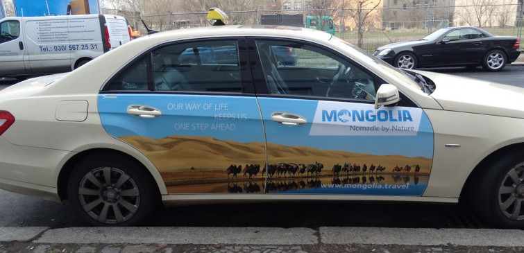 taxi-advertising-mongolia