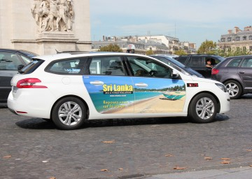 taxi-advertising-sri-lanka-paris