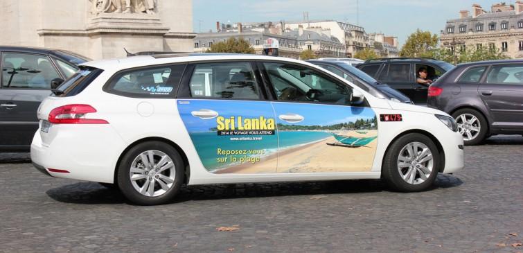 taxi-advertising-sri-lanka-paris