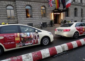 taxiadvertising-macau