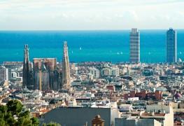 Barcelone_Cabvertising_web