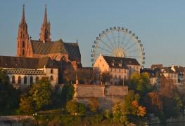Basel_Cabvertising_web