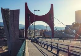 Bilbao_Cabvertising_web