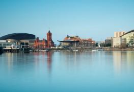 Cardiff_Cabvertising_web