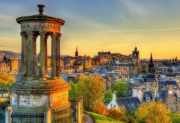 Edinburgh_Cabvertising_web