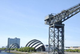 Glasgow_Cabvertising_web