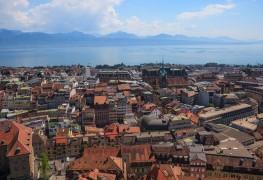 Lausanne_Cabvertising_web