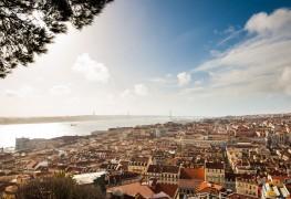Lisboa_Cabvertising_web