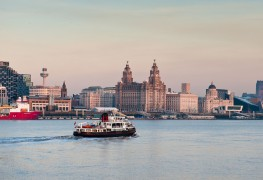Liverpool_Cabvertising_web
