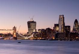 Londres_Cabvertising_web
