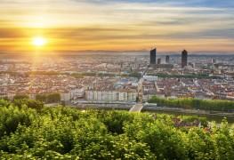 Lyon_Cabvertising_web