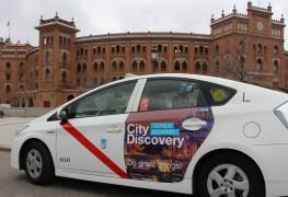 Madrid_Cabvertising_web