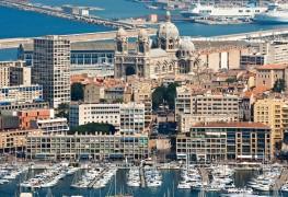 Marseille_Cabvertising_web