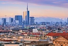 Milano_Cabvertising_web