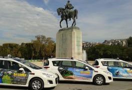 Paris_Cabvertising_web