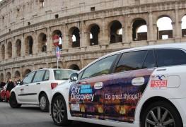 Rome_Cabvertising_web