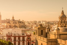 Seville_Cabvertising_web