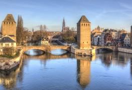 Strasbourg_Cabvertising_web