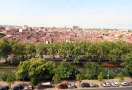 Toulouse_Cabvertising_web