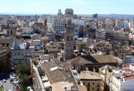Valence_Cabvertising_web