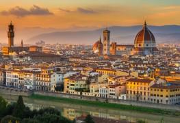 Florence_Cabvertising_web