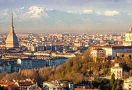 Turin_Cabvertising_web