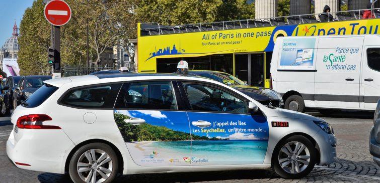 cabvertising-seychelles-paris
