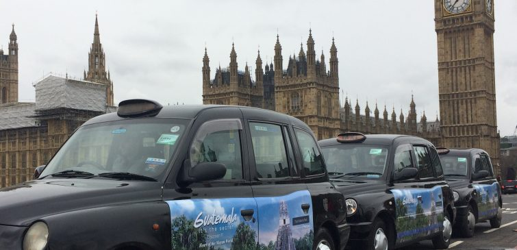 taxi-advertising-guatemala-london