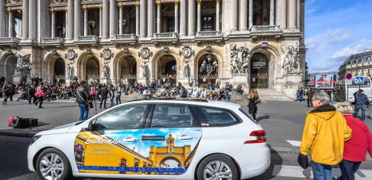 taxi-advertising-guatemala-paris
