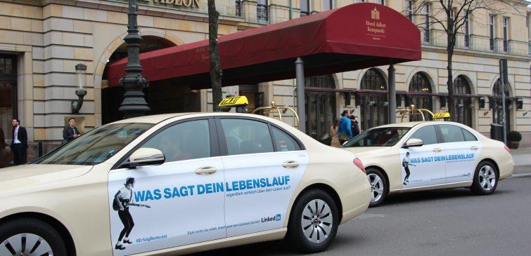 cabvertising-linkedin-berlin-03