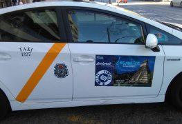 cabvertising-sevilla