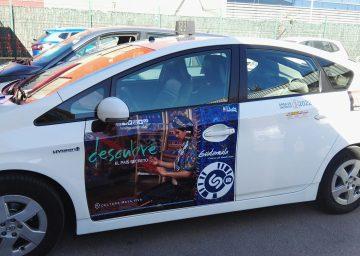 cabvertising-valencia