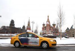 cabvertising-russia-02