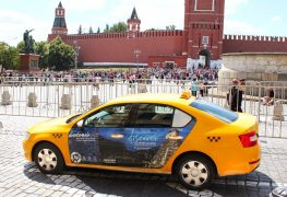 cabvertising-guatemala-moscow-01